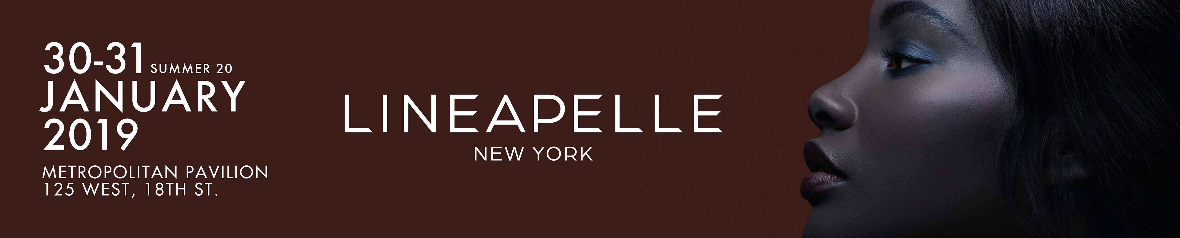 Lineapelle-New-York-2019